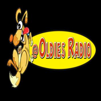 93.7 @ OLDIES RADIO