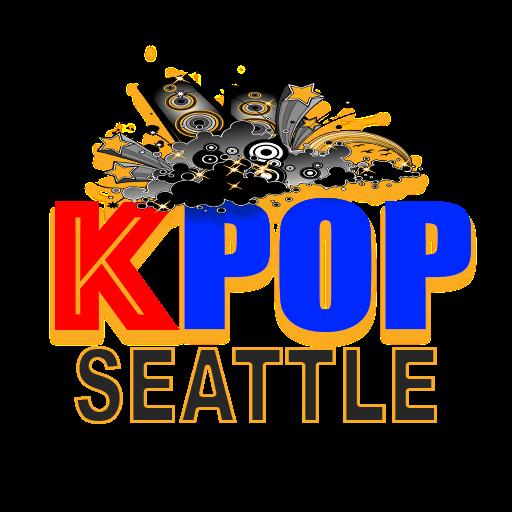 KPOP Seattle