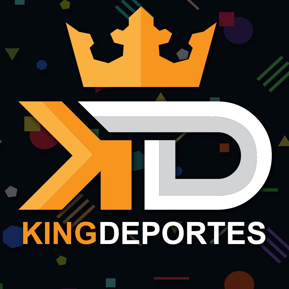 KINGDEPORTES