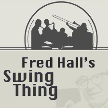 Fred Hall's Swing Thing
