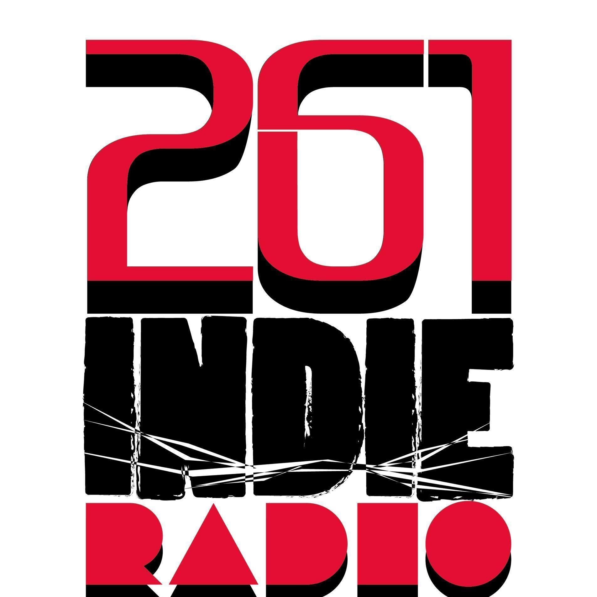 261 indie radio
