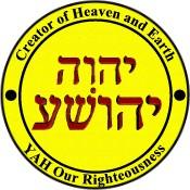 Creation 7th Day Adventist Internet Radio