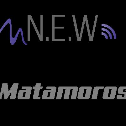 La Regia de Matamoros