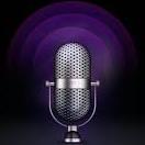 AIR Kodaikanal Rainbow FM
