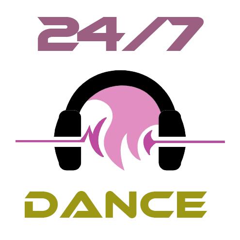 24/7 Dance