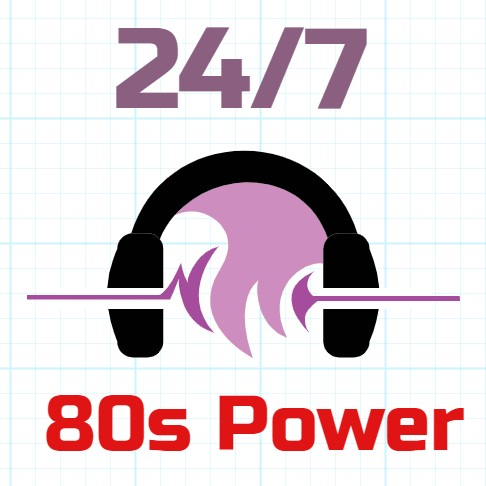 24/7 80s Power