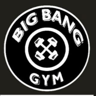 Big Bang Gym New
