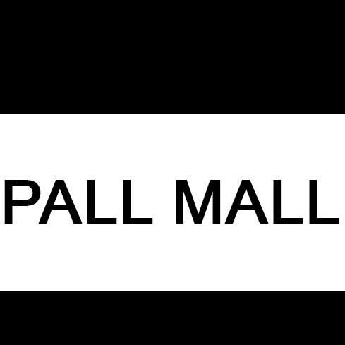 Pall Mall City Center