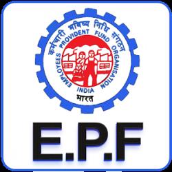 EPFO Radio