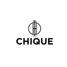 Chique Radio