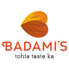 Badami's Sweets Arihant
