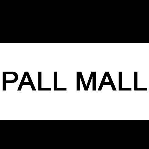 Pall Mall MOI