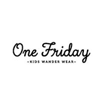 One Friday Radio