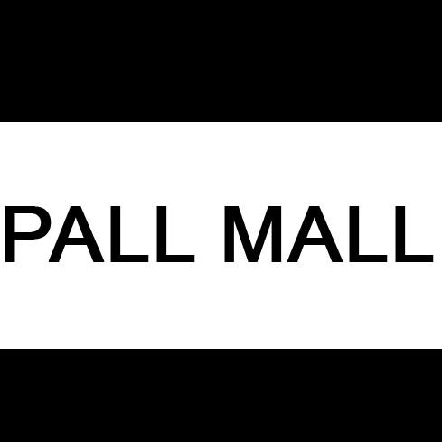 Radio Pall Mall City Center