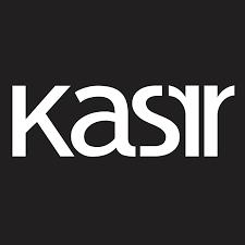 Kasrr Radio