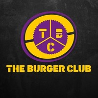 The Burger Club Radio