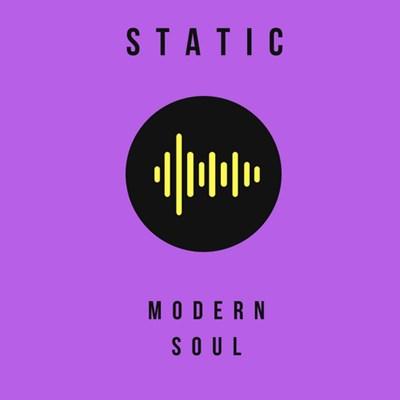 Static: Modern Soul Kitchen