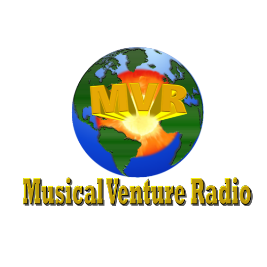 MVR - Musical Venture Radio