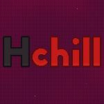 HChill