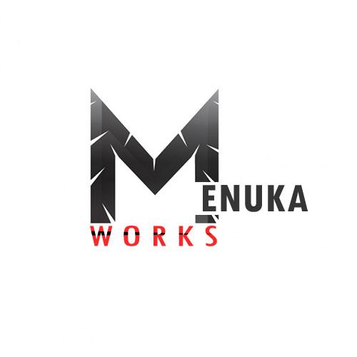 Menukaworks