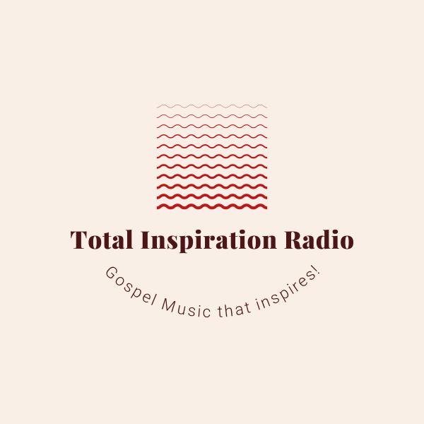 Total Inspiration Radio