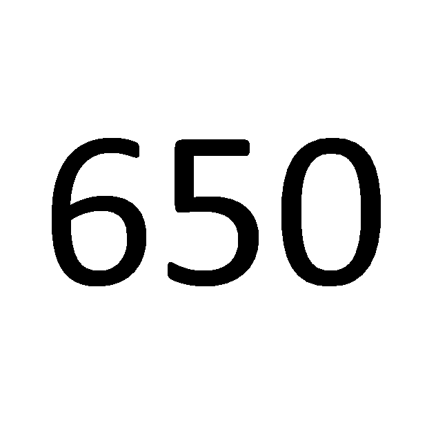 650canucksstream