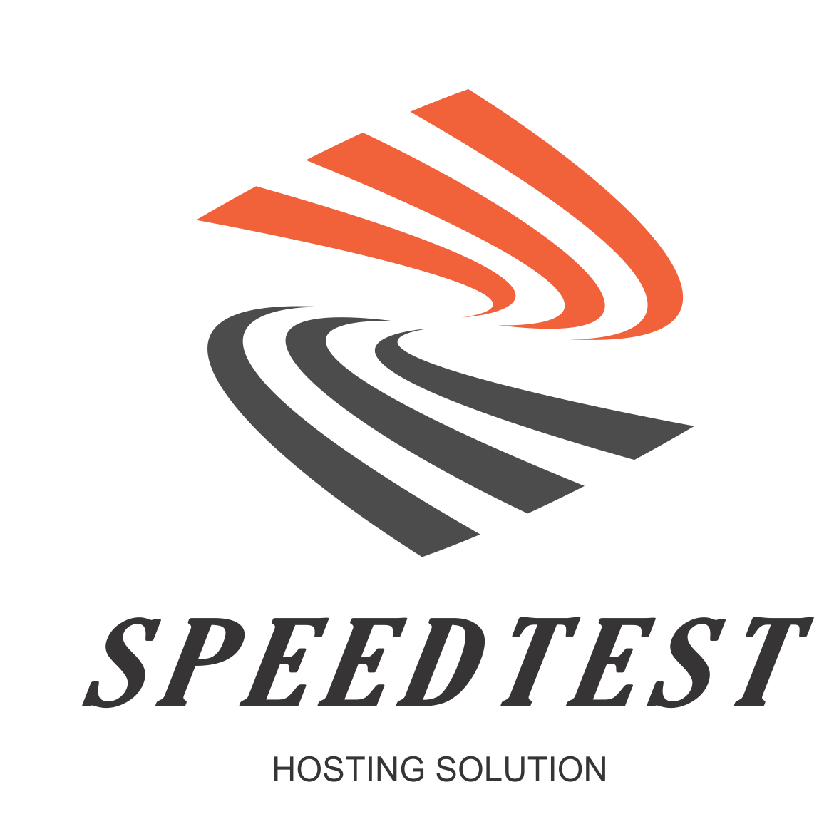 SpeedTestMK