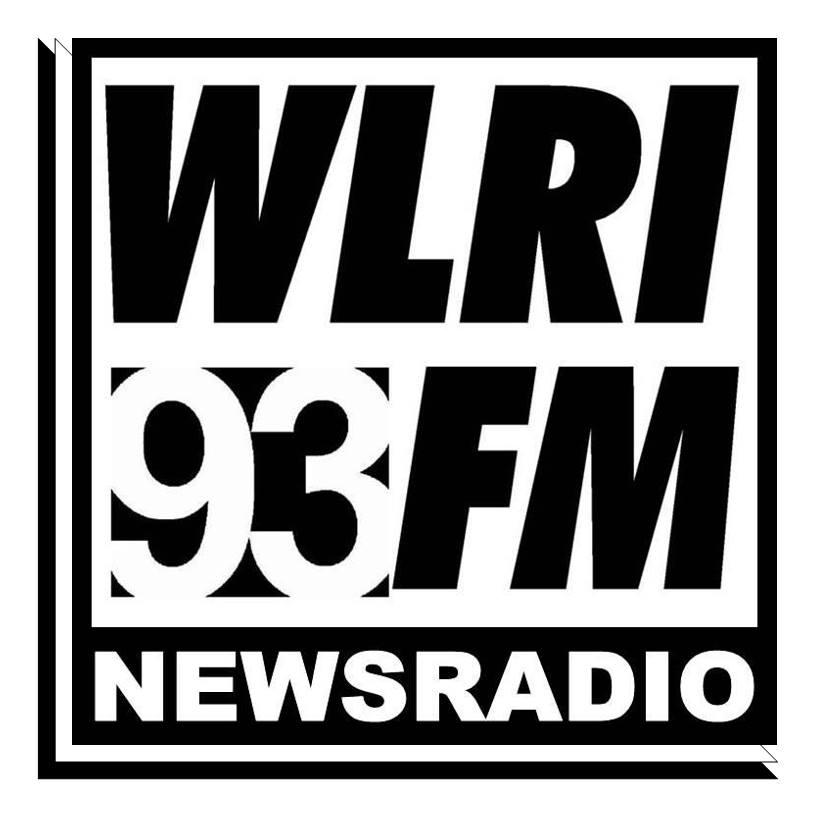 WLRI 93FM NEWSRADIO
