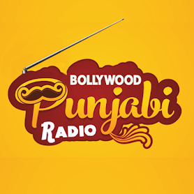 Bollywood Punjabi Radio