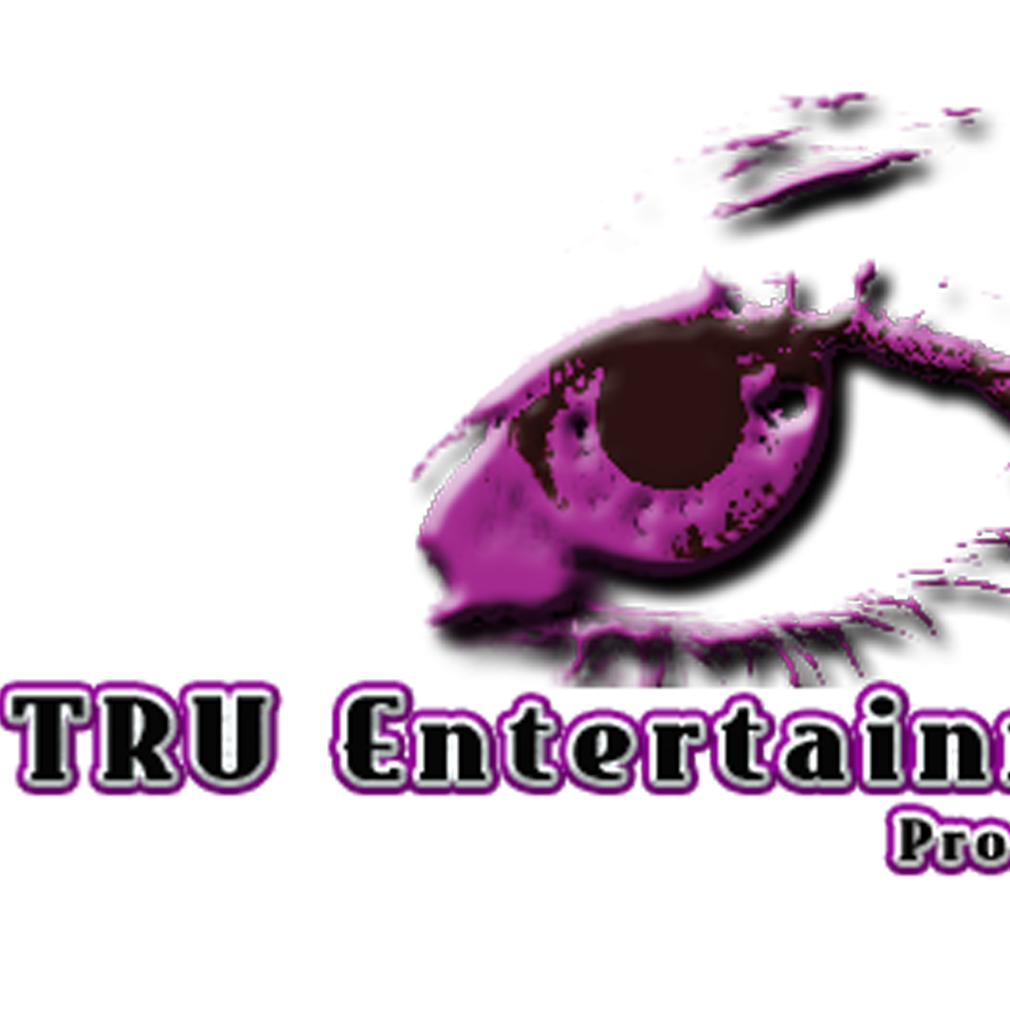 Tru Hood Talk Radio