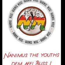 Nanimus Radio