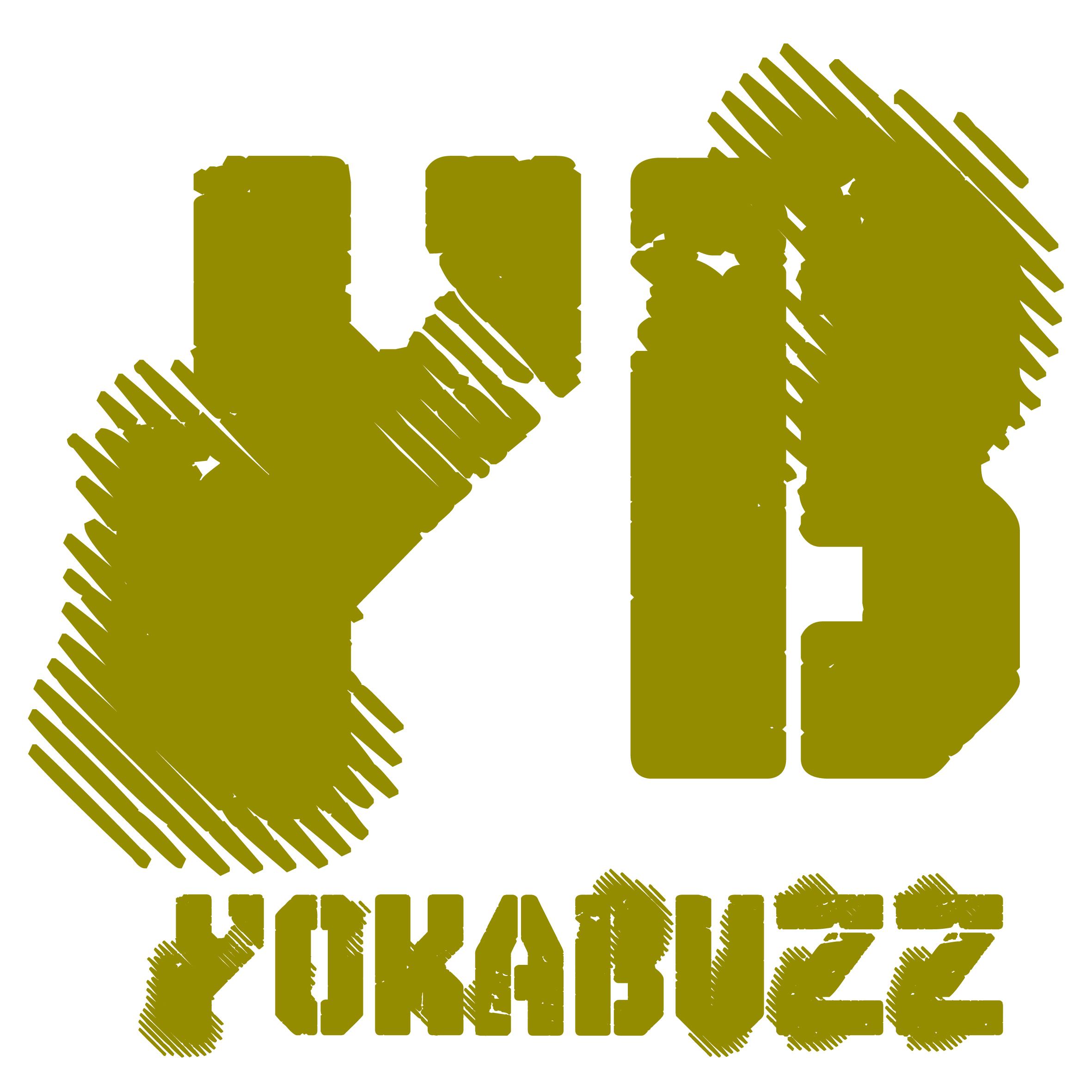 Yokabuzz