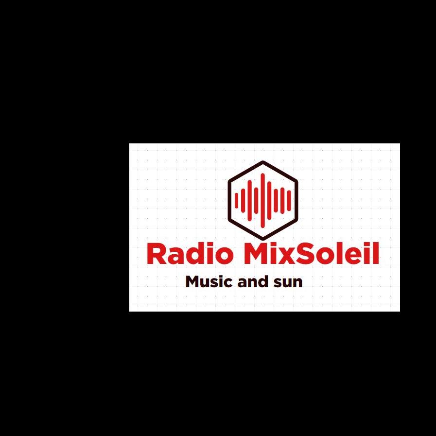 Radio Mix Soleil