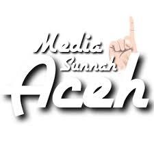 Media Sunnah Aceh Radio Online