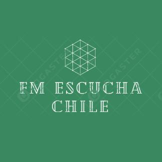 FM Escucha Chile S.A.