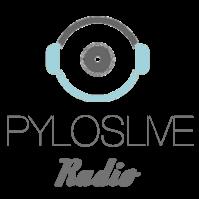 Pylos Live Radio v2.0