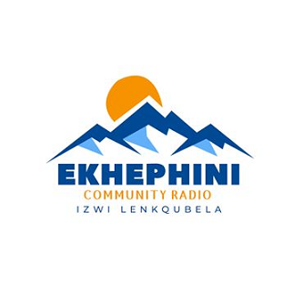 Barkly East Radio