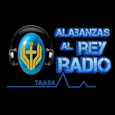 Alabanzas al Rey - Radio TAASA