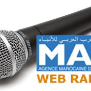 MAP Webradio