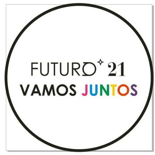 Futuro 21