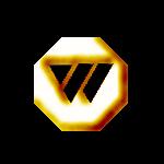 Whiteex.de - Radio