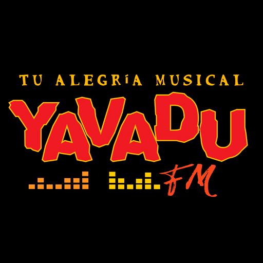 YAVADU FM