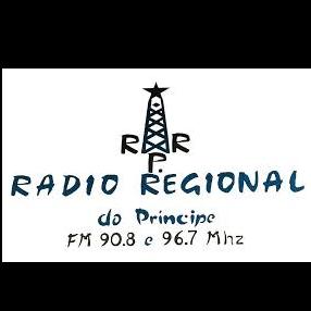 Radio Regional Do Principe