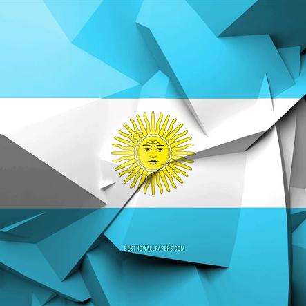 EN ARGENTINA FM