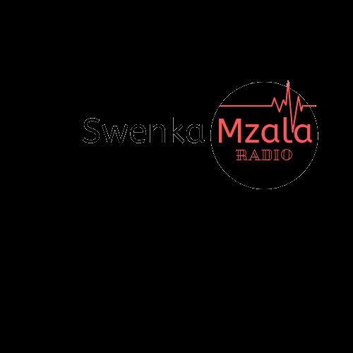 SwenkaMradio