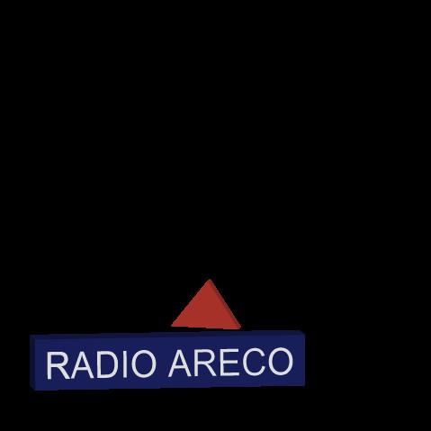Radio Areco 98.5
