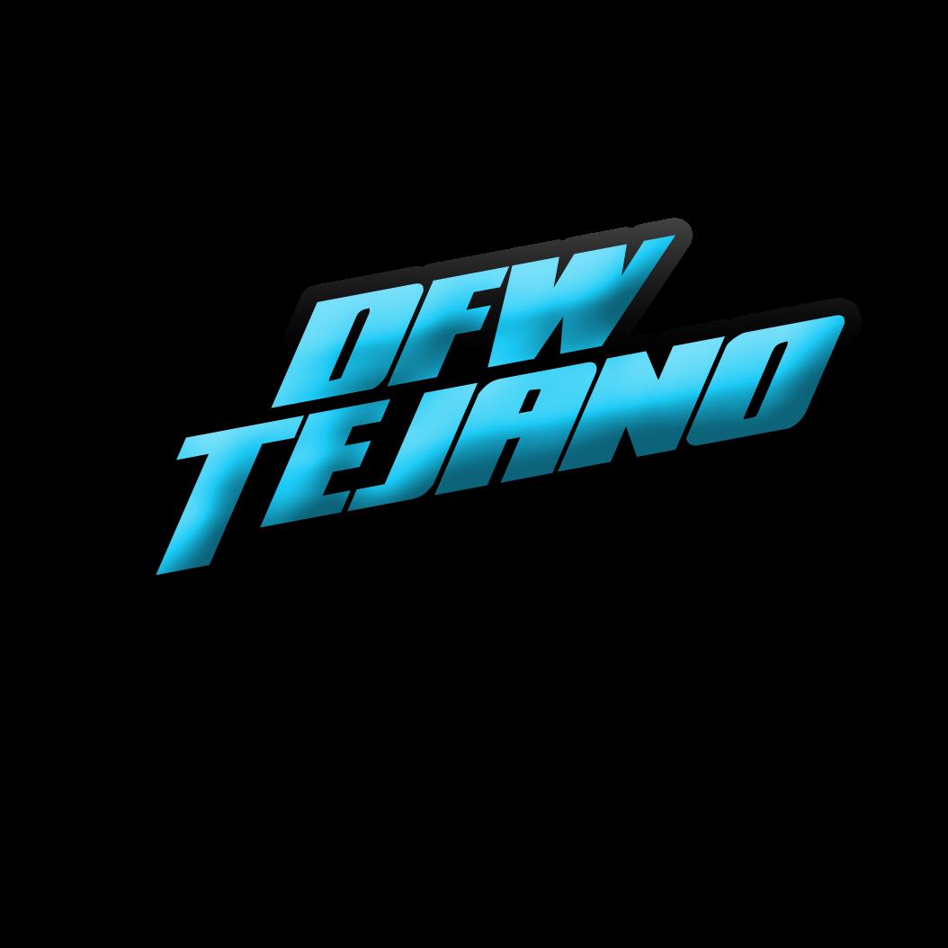 DFW Tejano