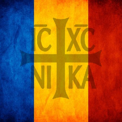 Ortodox Line