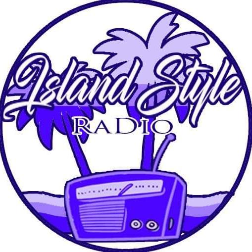 Island Style Radio Djpattrix