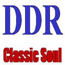 DDR Classic Soul